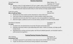Linked In Resume Fascinating Nice Create R Resume And Linkedin Profile Writing With How To Write