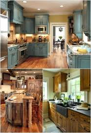 medium size of home accent farm home decorating ideas primitive country kitchen rugs rustic decor near