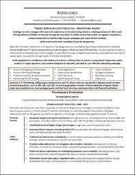 Message Broker Sample Resume Collection Of Solutions Examples Of Resumes Resume Layout Word 11