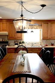 diy kitchen lighting. 20 Distinctive Kitchen Lighting Ideas For Your Wonderful Diy