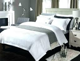 full size of top quality bed comforters high end bedroom sets sheet luxury bedding king cotton