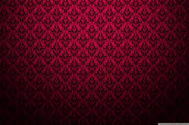 Pattern Wallpapers Impressive Pattern Wallpapers 48 48 X 48 Stmednet