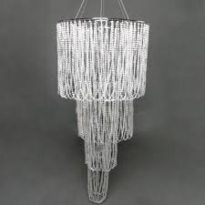 where to find crystal d chandelier in orange county