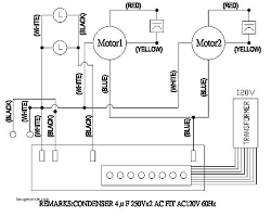 kitchen electrical wiring diagram inspirational help on a range