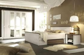 Schlafzimmer Wand Ideen Journeydayinfo