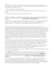 thomas edison state college thomas edison state course hero most recent documents for thomas edison state