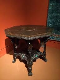 artistic furniture. Photo[15] Artistic Furniture T