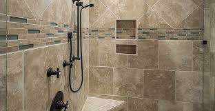 acrylic shower walls that look like tile startling ask wet forget 6 surround options for your