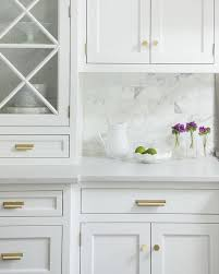 cabinet pulls white cabinets. Fine Cabinet Cabinet Pulls Knobs Roundup SYNONYMOUS With Regard To Kitchen And Designs 16 Inside White Cabinets E
