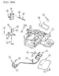 Aod Wiring Diagram