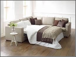living room designs sectionals sofa elegant living room design with beige modular sectional