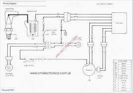1494 case ih wiring schematic wiring diagram autovehicle case ih wiring diagrams wiring diagram expertcase tractor wiring diagram wiring diagram datasource case ih 5140