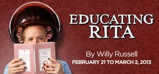 educating rita western theatre web ad ms4 educating rita small 2012 03 28 jpg