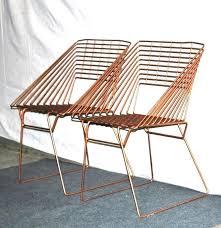 vintage mid century modern patio furniture. Vintage Mid Century Patio Furniture Best Images On Backyard House Modern .  Garden T
