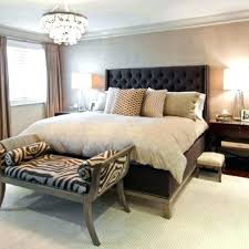 glamorous bedroom furniture. Old Hollywood Home Decor Glam Glamorous Bedroom Furniture Makeup Room Design Themed Ideas Glamour Vintage T