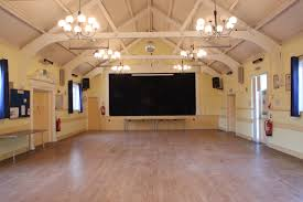 lighting for halls. The Sutton Hall Consists Of 2 Halls, Which Can Be Hired Separately Or Together. Has Following: Lighting For Halls