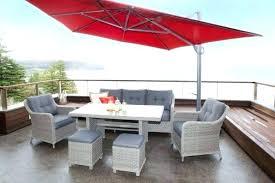 cantilever patio umbrellas x rectangular large cantilever patio umbrellas rectangular cantilever patio umbrellas uk