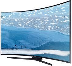 samsung curved tv 55 inch. samsung 55ku7350 4k uhd curved smart led television 55inch tv 55 inch o