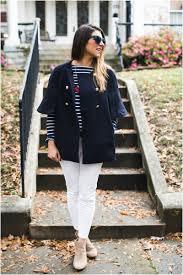 dr james cape winter coat alternatives preppy winter outfit ideas winter white 0863