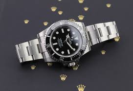 Rolex Reference Number Guide The Go To Resource List