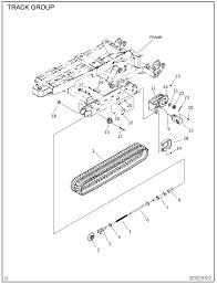 Muffler 3 furthermore honda gx610 parts diagram likewise honda gx610 parts diagram besides honda gx610 diagrams