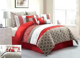 queen size comforter queen bedding set quilted bed oversized queen comforter sets