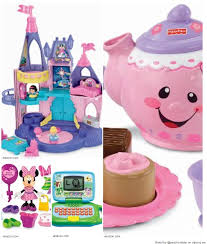 Best Christmas Gift Ideas For A 2 Year Old Baby Girl - Unique with Gifts   reactorread.org