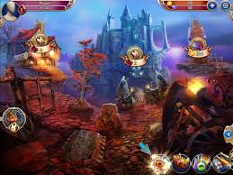 Hidden object games (hog) are sometimes called hidden pictures, and they are part of a genre of puzzle video games in which you have to find so, the primary form of gameplay in hidden object games is to locate a particular item on the screen and usually that unique item blends very well in the. Midnight Castle Download