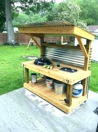 how to build an outdoor kitchen build an outdoor bar build your own outdoor kitchen the