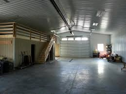 office space storage. Interior Storage Solution For Agricultural Buildings. Showcases Office, Above Office And Workshop Space Options. Clean Astro Wall Options,