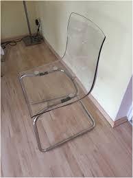 Durchsichtige Stühle Ikea Ikea Esstisch Zum Aufklappen Schtimmcom