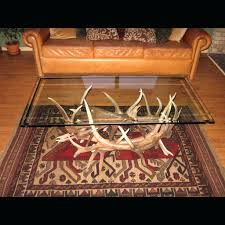 real deer antler chandelier uk real antler chandelier real antler chandelier uk peak elk antler coffee table w eagle carving