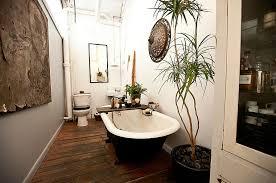 industrial style bedroom design. bedroom:2017 design industrial style bathrooms door on bedroom designs white vanity cabinet bathroom
