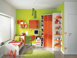 excerpt modern office. Bedroom Interior Furniture Teen Girls Cute Kids Excerpt Art Desk Modern Office