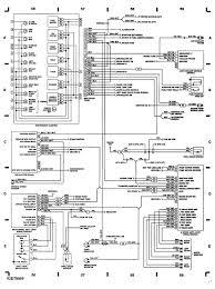 alarm wiring diagram for 2003 chevy trailblazer diy enthusiasts 2005 chevy trailblazer electrical wiring diagram at 2005 Chevy Trailblazer Electrical Wiring Diagram