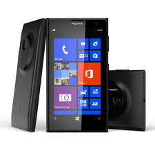 nokia lumia 1020 black. new original unlocked nokia lumia 1020 32gb windows 8 gsm 41mp smartphone black w