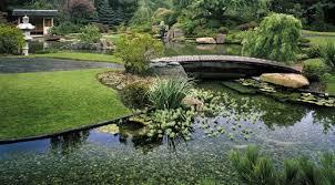 Japanese Gardens Design Zen Associates Traditional Japanese Gardens