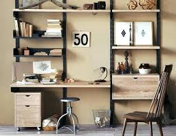 office wall storage. Swingeing Office Wall Storage West Elm Design Workshop Modular System Home . H