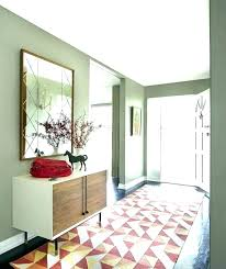 entryway rugs round entry rug rugs for entryway entry way rug entryway rug ideas red entry
