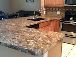 post hampton bay countertops countertop seam filler laminate installation home depot bay imaginative laminate hampton countertops