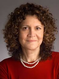 Sandra S. Baron - Yale Law School