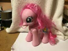 <b>Hasbro my</b> little pony <b>фигурка Фигурки</b> - огромный выбор по ...