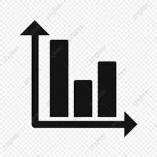 Chart Icon Download Vector Bar Chart Icon Analysis Bar Chart Png And Vector