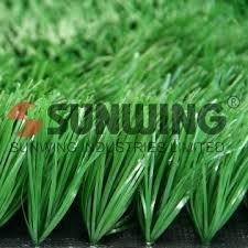 green turf carpet waterproof artificial fake grass green turf carpet for football field green astroturf carpet