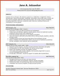 customer service manager resume samples template template how to get service manager resume service manager resume examples
