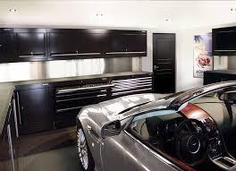 Full Size of Garage:amazing Car Garages Fashion Garage Sale Awesome Garage  Plans Truck Garage Large Size of Garage:amazing Car Garages Fashion Garage  Sale ...