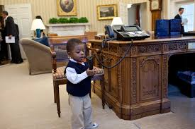 where is the oval office. filechild playing with oval office telephonejpg where is the n