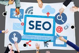 seo,search engine optimization,search engine ranking,get high ranking,higher ranking,seo techniques