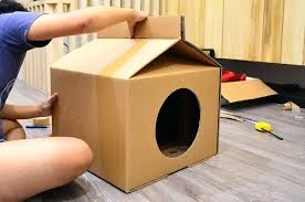 heated outdoor cat house heated outdoor cat house heated outdoor cat house diy