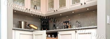best under cabinet lighting options. Best Under Cabinet Lighting Custom Kitchen Cabinets Design  Options Battery